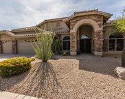 30247 N 47th Street, Cave Creek image