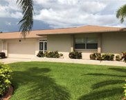 1555 Whiskey Creek DR, Fort Myers image