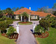 7505 FOUNDERS WAY, Ponte Vedra Beach image