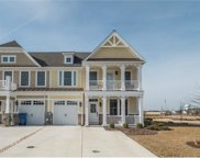 32778 Watchtower Drive, Selbyville image
