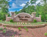 Lot 528 Chamberlin Road, Myrtle Beach image
