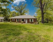 6168 Brierly Creek Road, Green Twp image