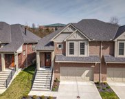 4006 Creekside Pointe, Blue Ash image
