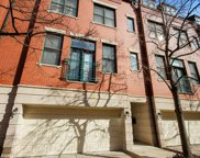 473 North Canal Street Unit TH, Chicago image