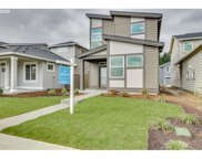 10006 NE 133rd  AVE, Vancouver image