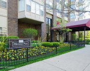 525 West Hawthorne Place Unit 2907, Chicago image