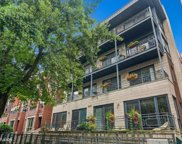 2315 West Wabansia Avenue Unit 3NE, Chicago image