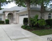 38 Shinnecock Dr, Palm Coast image