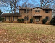 6613 Fairlawn  Road, Charlotte image