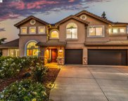 1393 Arrowhead Ave, Livermore image