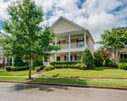 1231 STONEY POINT LANE, Franklin image