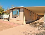 7890 Whitewing Dr, Mohave Valley image