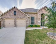1023 Blackthorne Road, Forney image