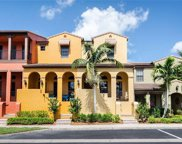 8993 Cambria Cir Unit 19-5, Naples image