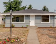 7237 S Bell St, Tacoma image