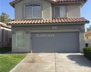 8158 SUNDOWN VISTA Avenue, Las Vegas image