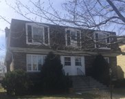 10407 Waterford Drive, Westchester image