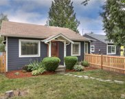 3740 SW 100th St, Seattle image