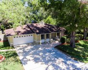 686 Fortrose Drive, Winter Springs image