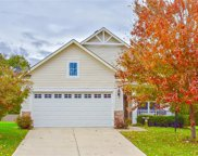 17006 Loch  Circle, Noblesville image