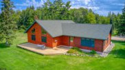 53939 Sandy Ridge Road, Waskish image