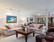 103 Wilderness Dr Unit A-203, Naples image
