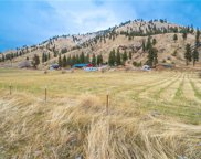 6495 Navarre Coulee Rd, Chelan image