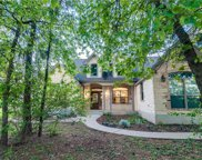 124 William Higgins Dr, Bastrop image