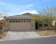 8095 BUFFALO RANCH Avenue, Las Vegas image