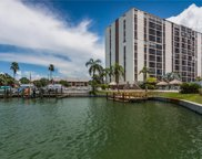 255 Dolphin Point Unit 410, Clearwater Beach image