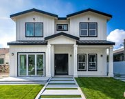4217  Le Bourget Ave, Culver City image