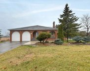 13270 The Gore Rd, Caledon image