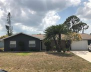 26765 Lost Woods CIR, Bonita Springs image