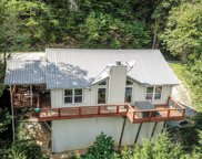 245 Cooper Hollow Rd, Townsend image