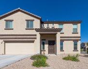 6495 E Brushback, Tucson image
