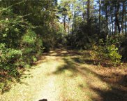3218 Goodwin Neck #B Road, York County South image