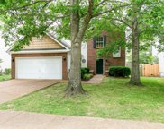 3121 Winberry Dr, Franklin image