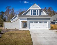 3618 Catherine Lake Cove, Leland image