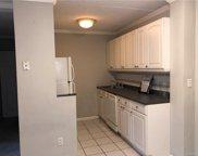 560 Halstead  Avenue Unit #3L, Harrison image