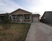 1159 4th Avenue, Deer Trail image