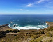 69331 Highway 1, Big Sur image