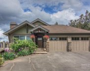 65922 Waldron, Bend, OR image