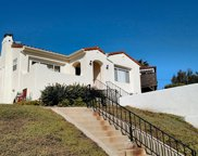 1098 Evergreen St, Point Loma (Pt Loma) image