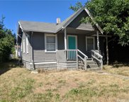 2126 10th St, Bremerton image