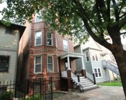 3318 N Troy Street, Chicago image