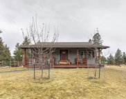 675 South Sunset Bench Road, Stevensville image