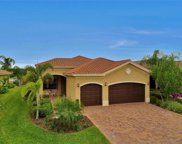 11623 STONECREEK CIR, Fort Myers image