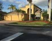 9700 Mendocino DR, Fort Myers image