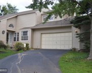 6008 GOOD LION COURT, Alexandria image