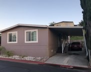 2400 Valley Parkway Unit #133, Escondido image